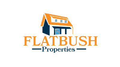 FlatbushProperties.com