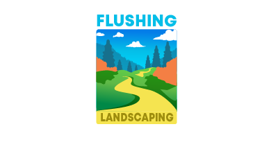 FlushingLandscaping.com