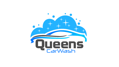 QueensCarWash.com