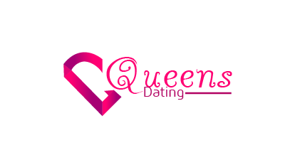QueensDating.com