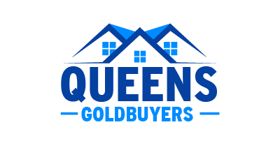 QueensGoldBuyers.com