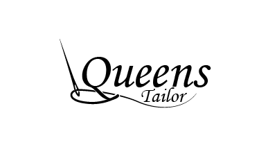 QueensTailor.com