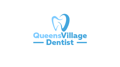 QueensVillageDentist.com