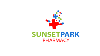 SunsetParkPharmacy.com