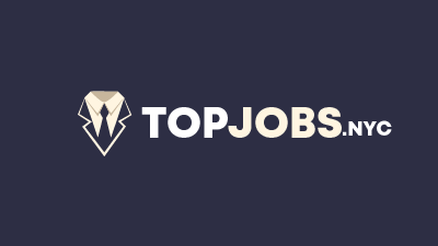 TopJobs.nyc