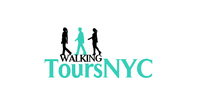 WalkingToursNYC.com
