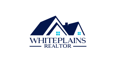 WhitePlainsRealtor.com