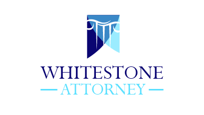 WhitestoneAttorney.com