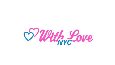 WithLoveNYC.com